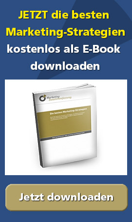 Die besten Marketing-Stategien downloaden