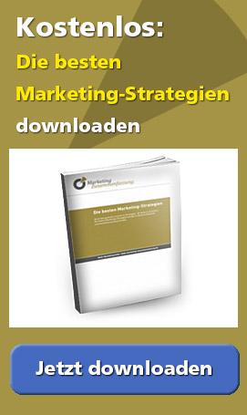 Die besten Marketing-Stategien downloaden